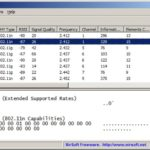 Analyze This! Why Your WLAN Needs a Network Analyzer