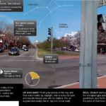 Enter a New Dimension of Life with Augmented Reality