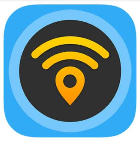 Access millions of hotspots worldwide with the wifi map app its intended for use with android and apple devices and allows the user to connect to wifi passwords for free internet access all over the world gumiabroncs Images