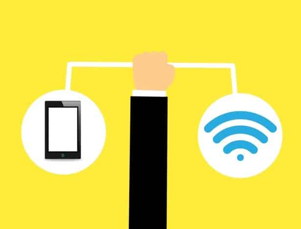 How Do WiFi Hotspots Work