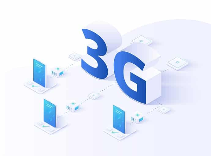 3G Internet Advantages and Disadvantages