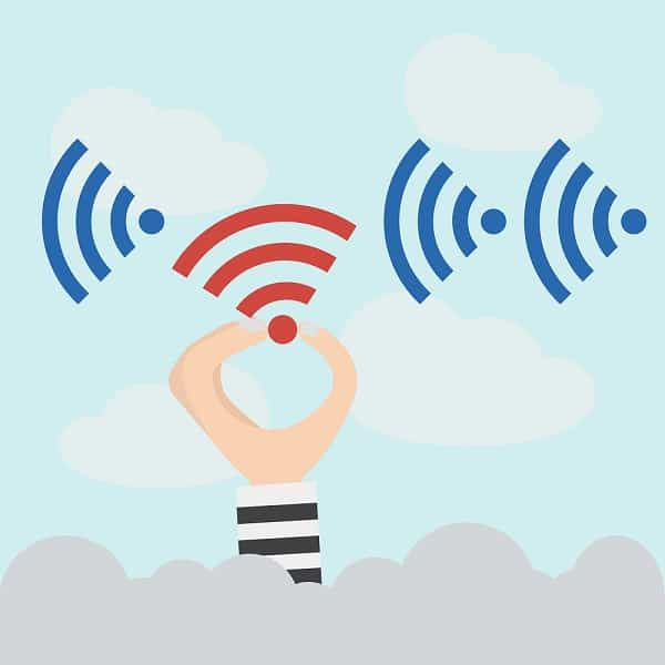 Whats is WiFi Sniffer and How Does it Work