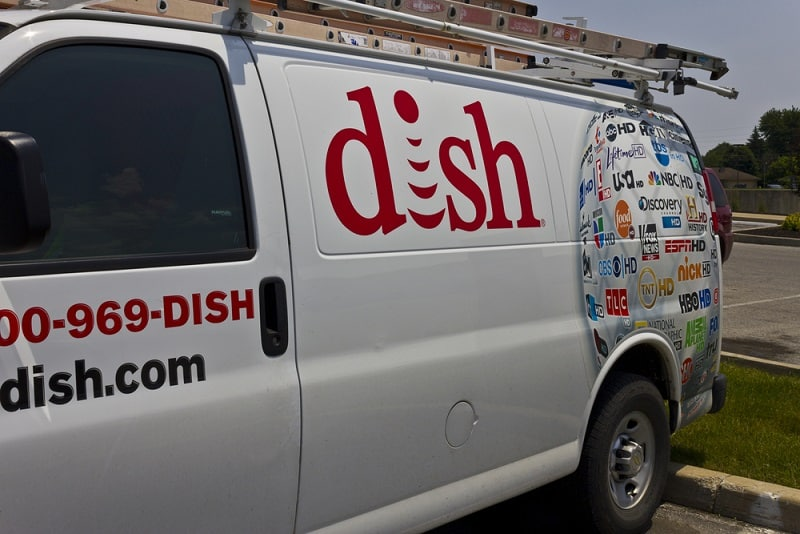 What Is Dish Network Internet and How Does It Work