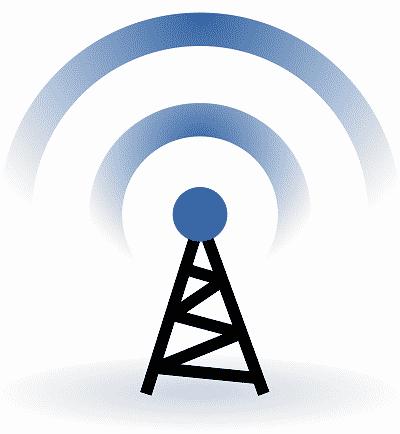 Add wireless access point