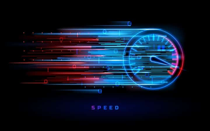 What Is Web Accelerators and How They Work