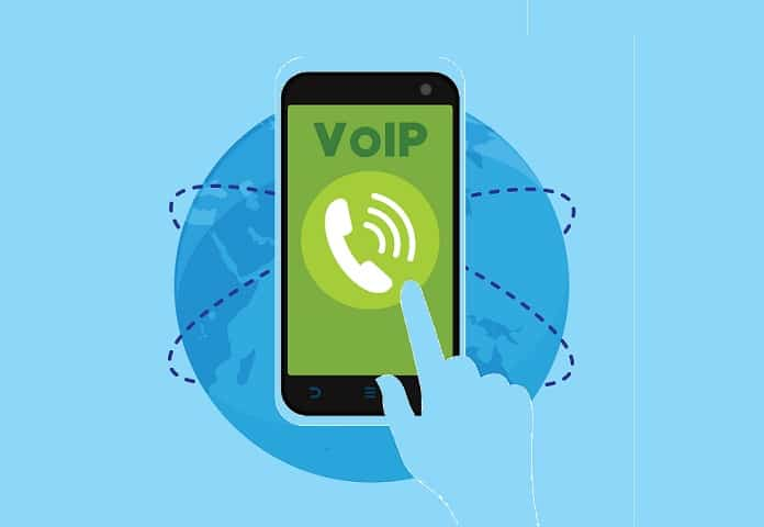 What Is Mobile VoIP and How Does It Works