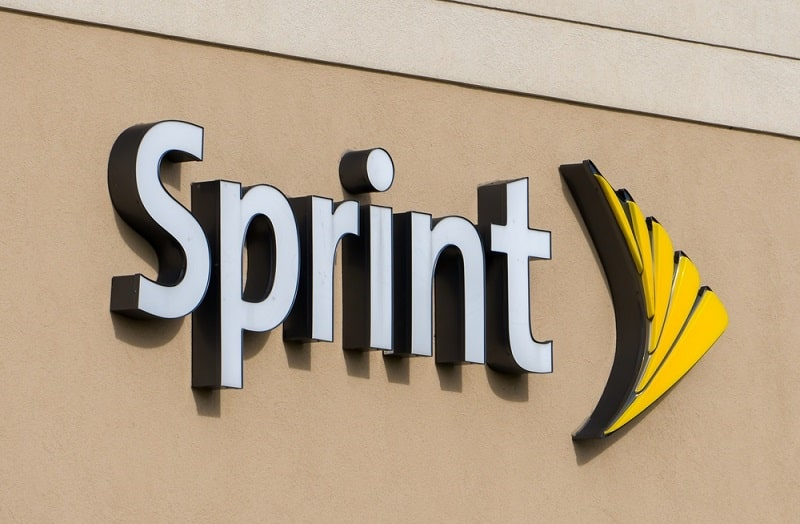 Pros and Cons of sprint