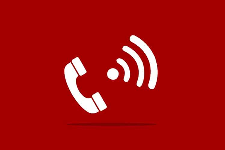 What is T-Mobile Wi-Fi Calling and How Does It Work