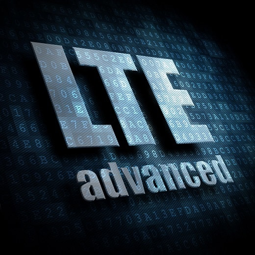 What Is LTE Advanced and How Does It Work