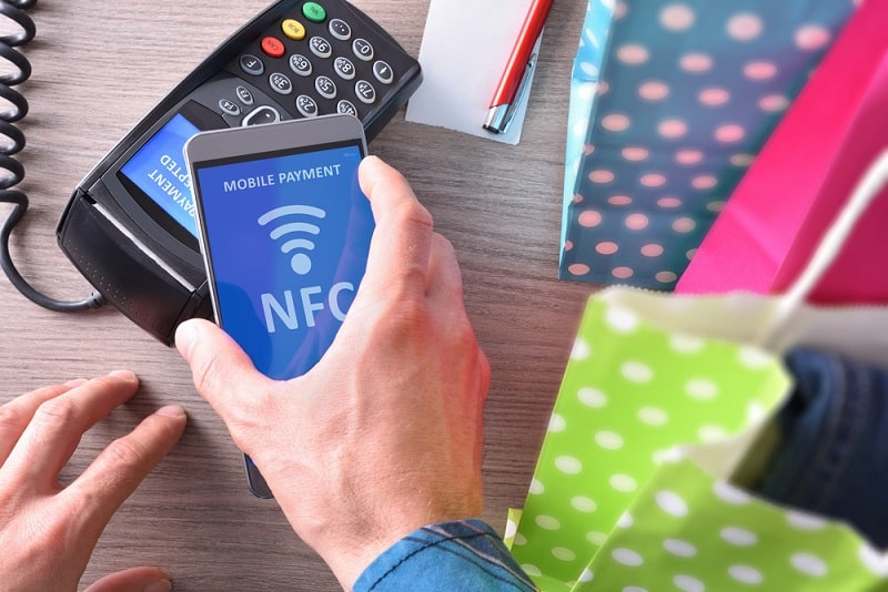 What is NFC and How Does It Work?