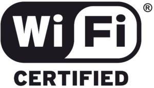 wi-fi certified