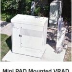 mini-pad-mounted-vrad