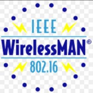 ieee-wirelessman