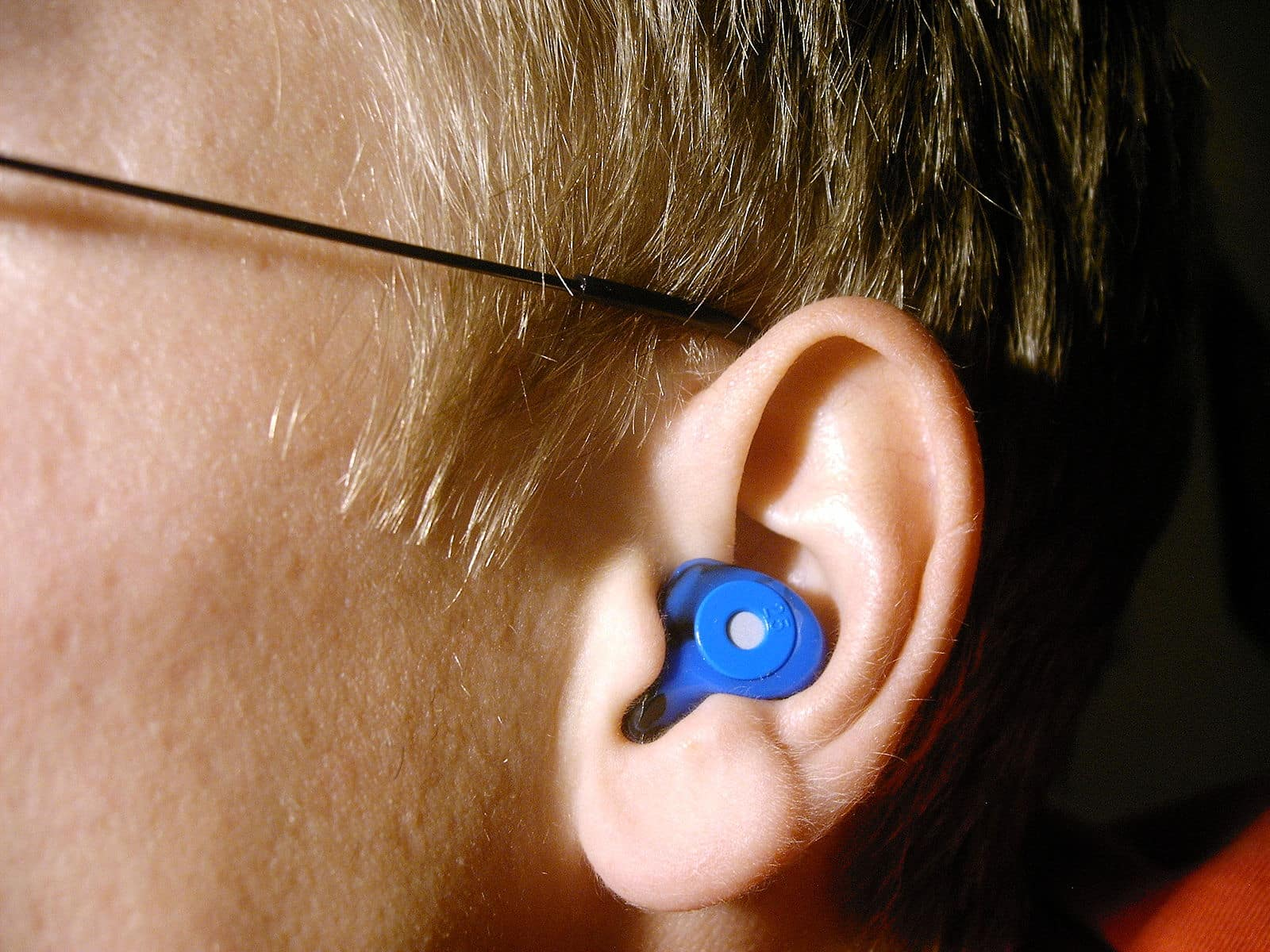 Are wireless earbuds worth it