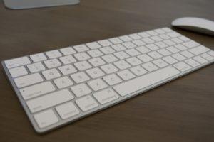 wireless-keyboard