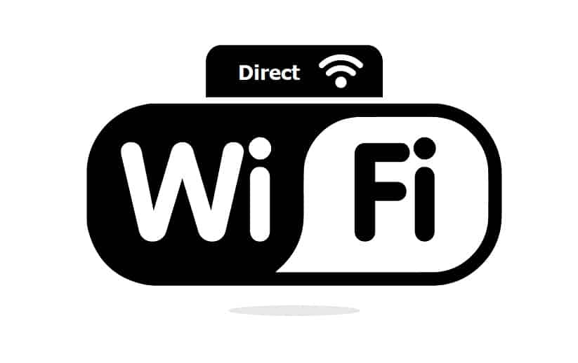 What Is Wi-Fi Direct and How Does It Work