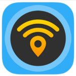 Access Millions of Hotspots Worldwide with the WiFi Map App