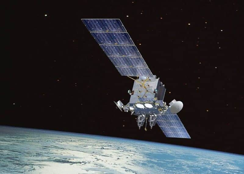 Is Satellite Internet Good and Reliable