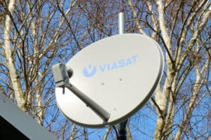 Viasat_parabol