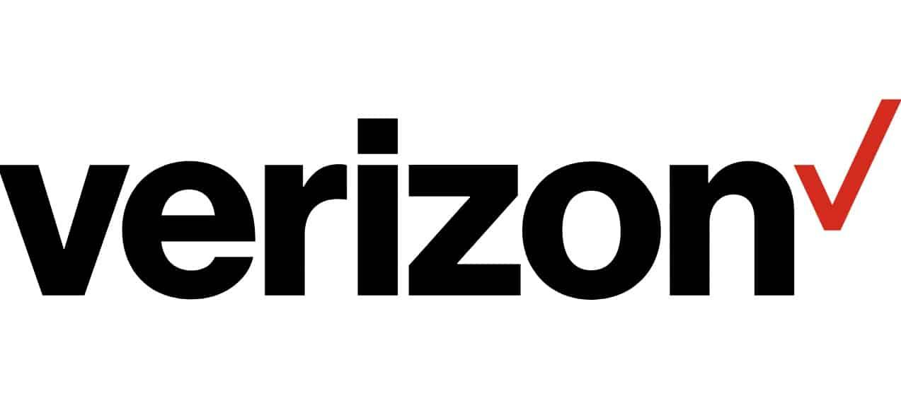 Verizon Wireless Review