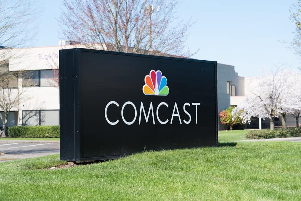 Comcast Internet Deals 19.99 For 6 Months