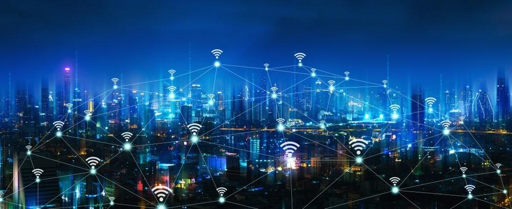 internet rush hour as a common culprit