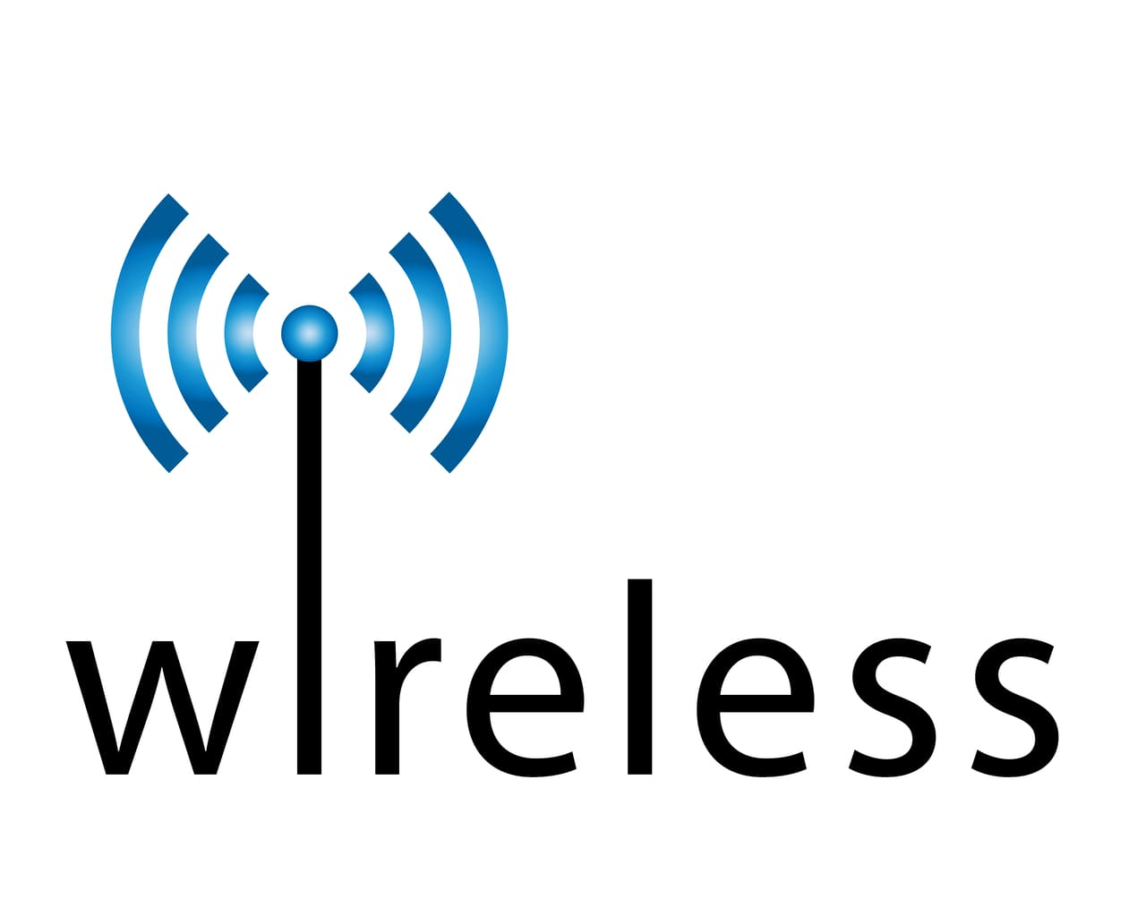 assurance wireless vs safelink