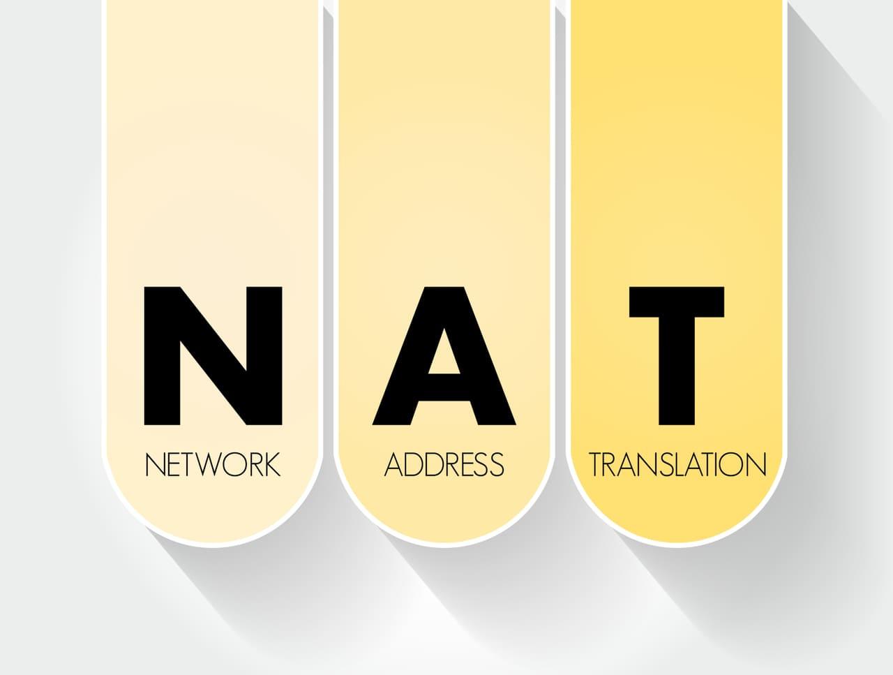 aws nat gateway vs internet gateway