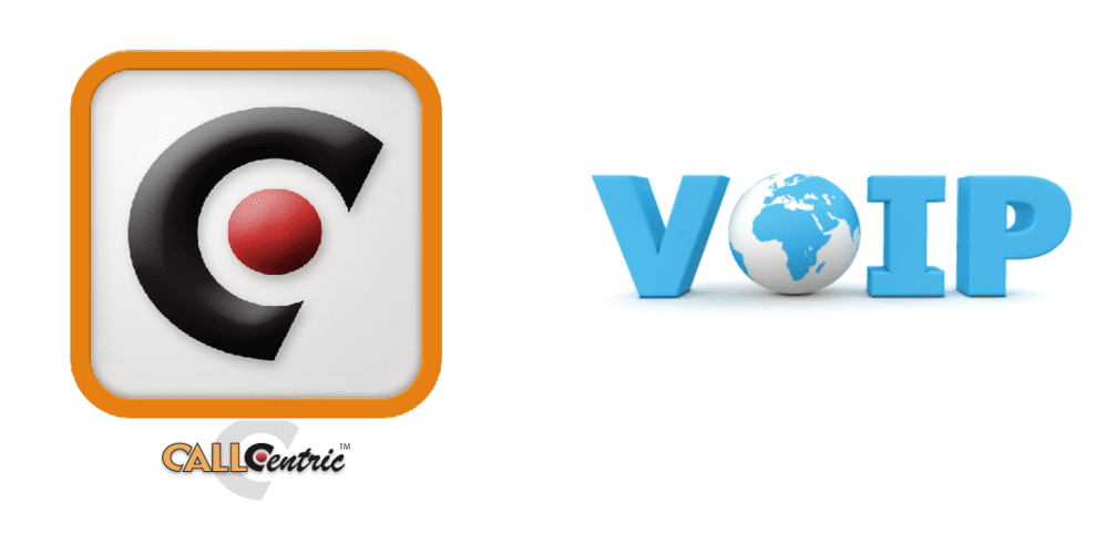 Call Centric vs VoIP MS