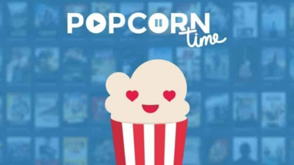 Can I Watch Popcorn Time Without VPN