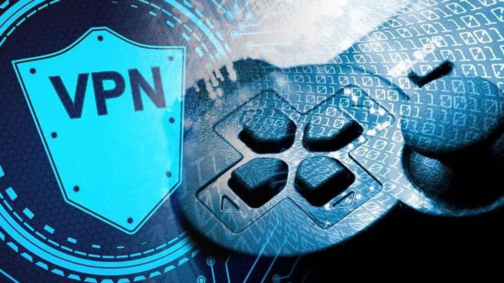 Can VPN Reduce Ping