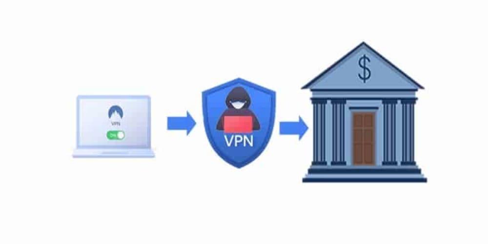 Can VPN Steal Passwords