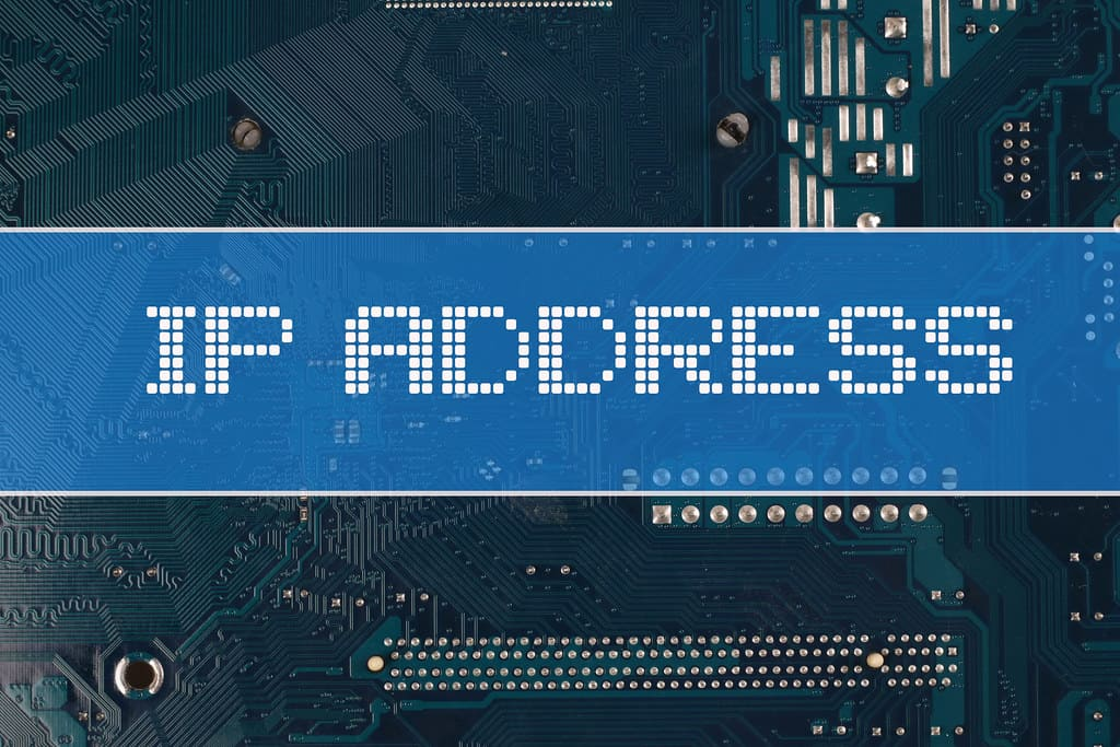 Does IP Address Change With WiFi