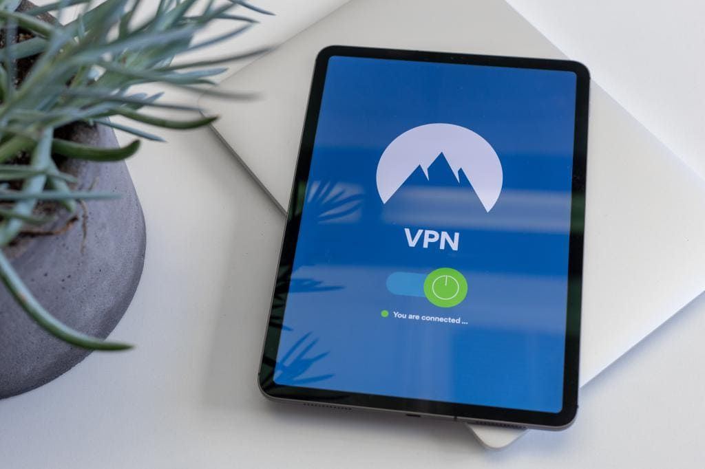Does VPN Work Without WiFi