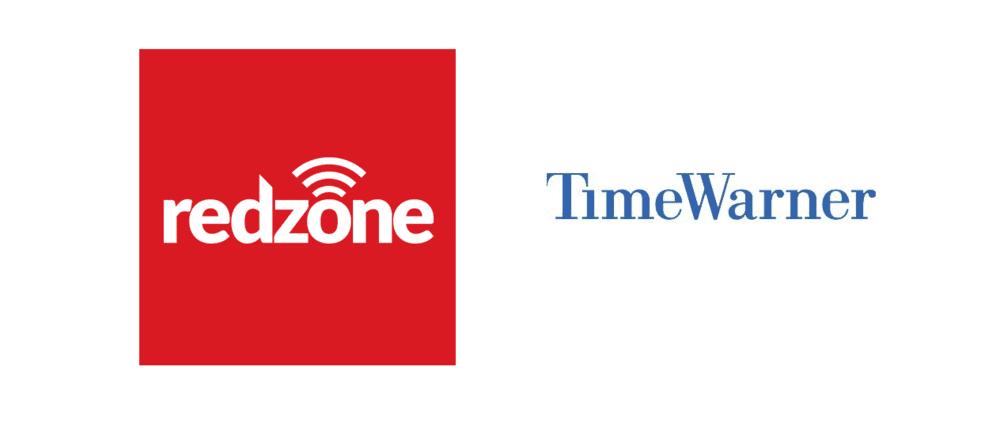 Redzone Wireless vs Time Warner