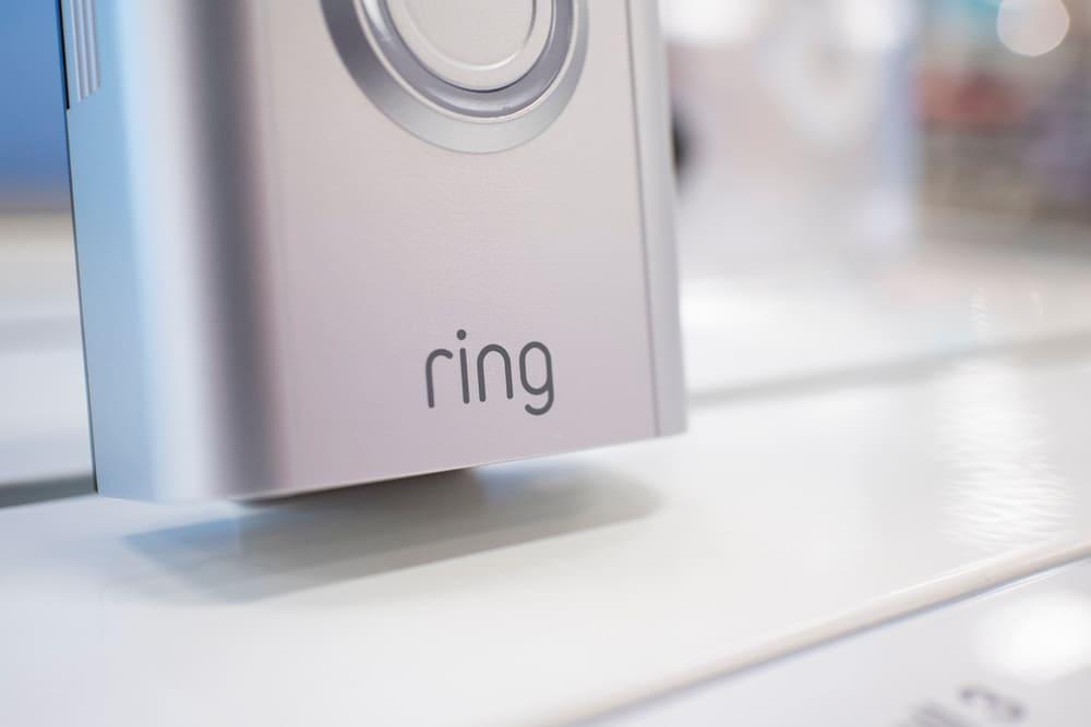 ring chime vs ring chime pro