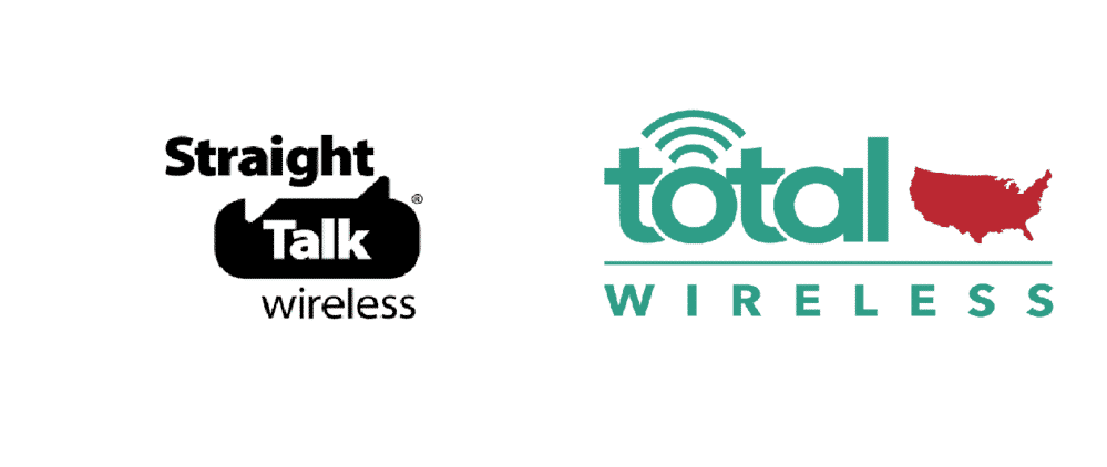 Total Wireless vs Straight Talk