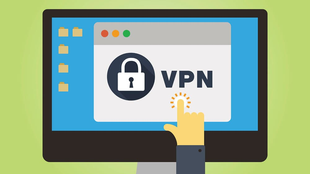 What Are The Disadvantages Of VPN
