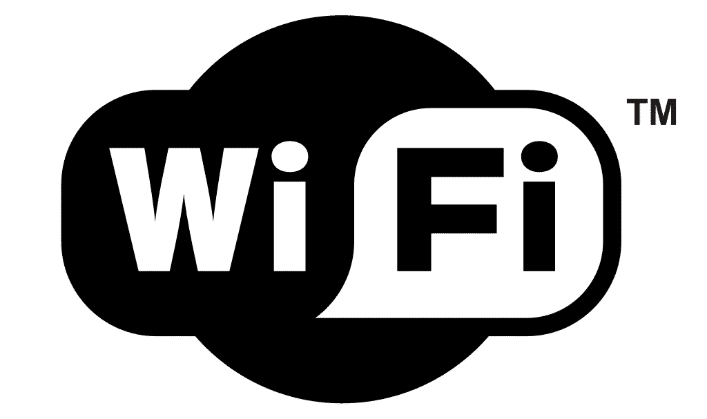 What Is Built In WiFi