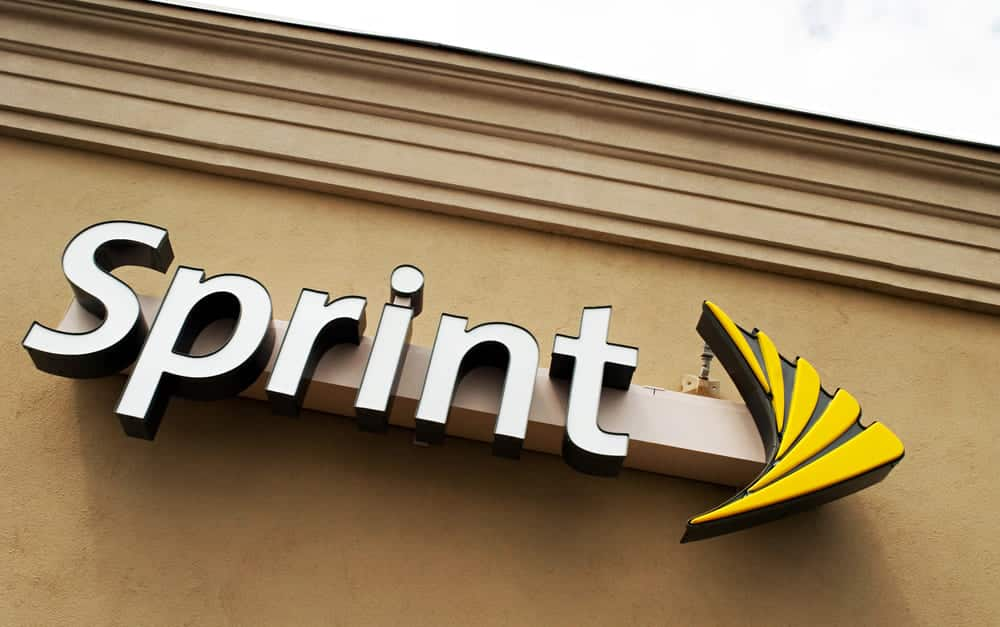 What Is Sprint Global Roaming