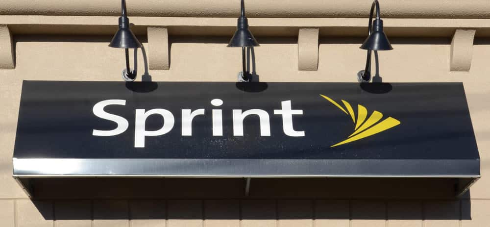 What Is Sprint OMADM