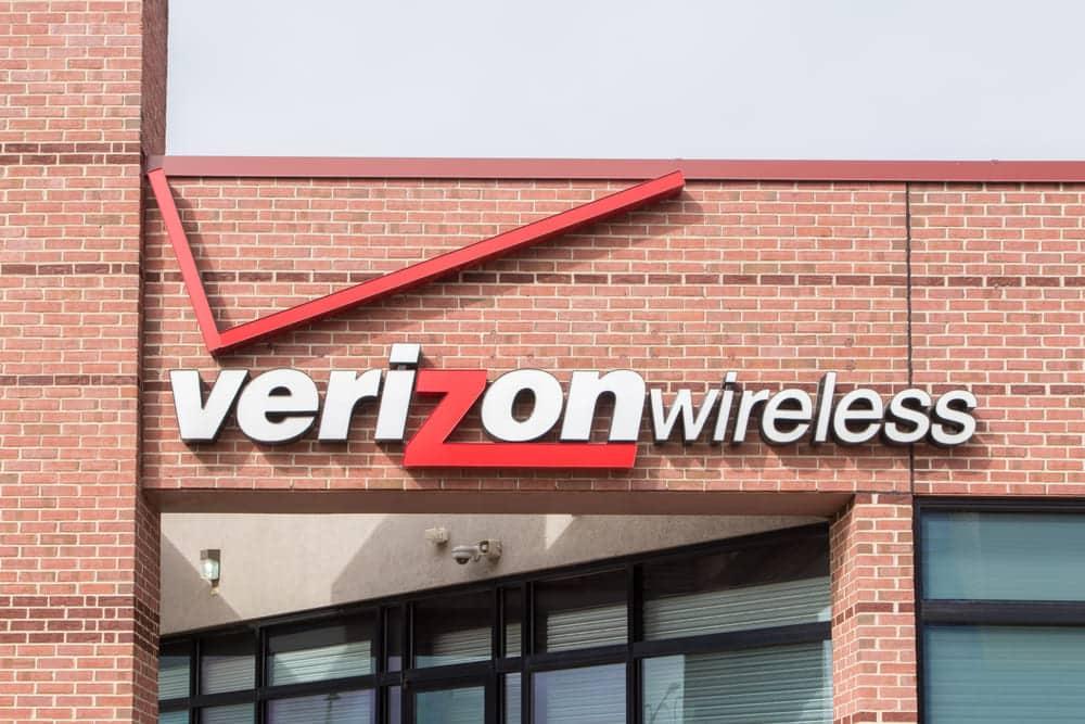 What Is Verizon Location Agent