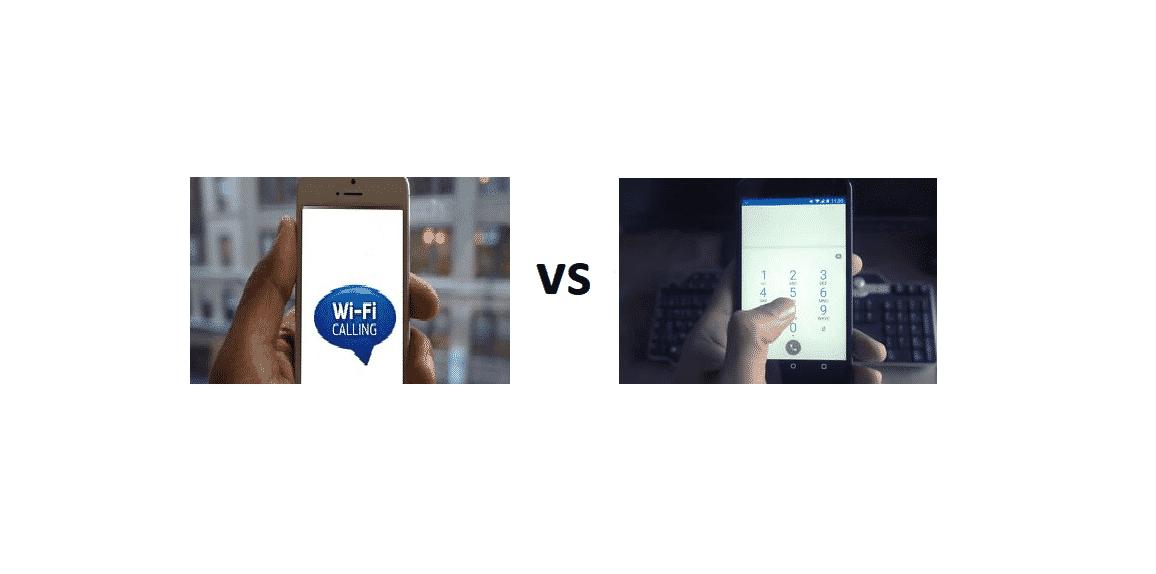 wifi calling vs cellular