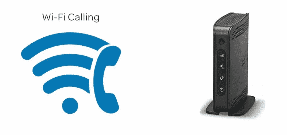 WiFi Calling vs Microcell