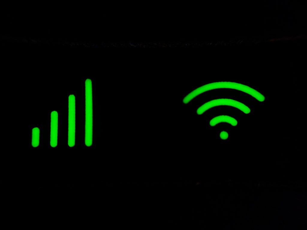 What Is WiFi Isolation?