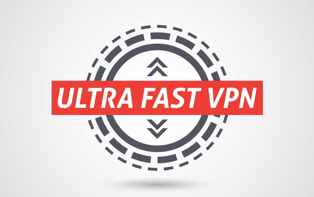 Best And Fastest Singapore VPN
