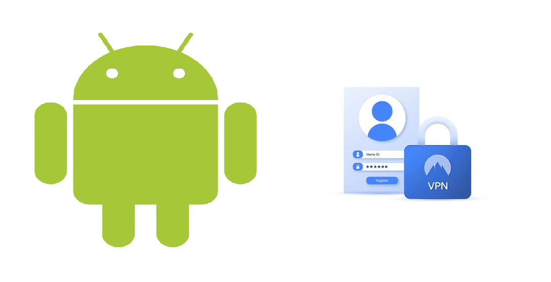 Best Malaysia VPN for Android