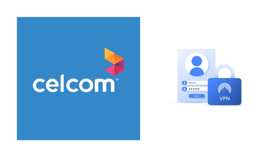 best malaysia vpn for celcom