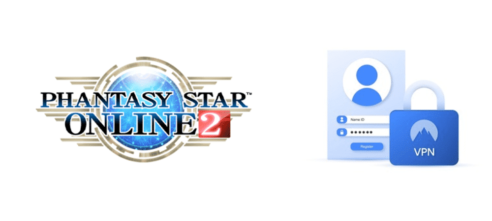 best malaysia vpn for pso2