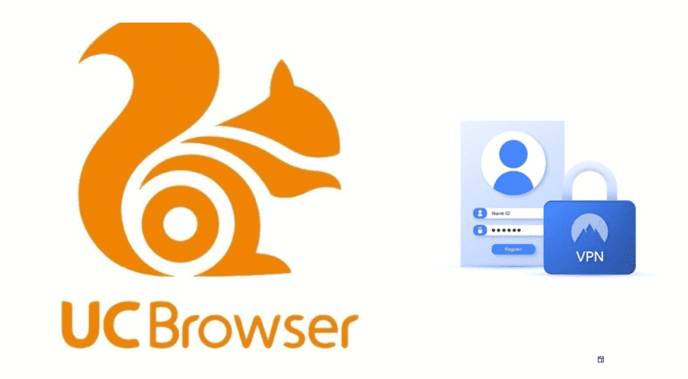 best malaysia vpn for uc browser